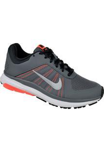 b90e59c817 ... Tênis Feminino Dart 12 Msl Nike