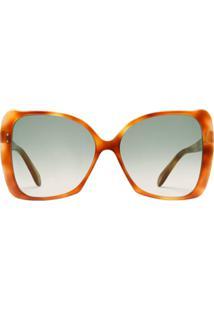 Óculos De Sol De Grife Pbc feminino   Shoelover 576a1603e5