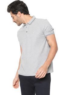 02a2f486c8 Camisa Pólo Algodao Dudalina masculina