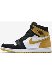 Tênis Air Jordan I Retro High Og Masculino
