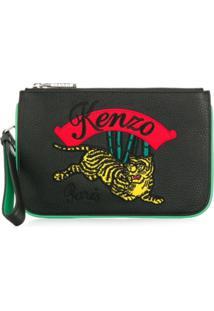 Kenzo - Preto