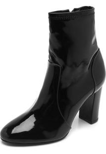 5ef0e076c Bota Colcci Couro feminina | Shoelover
