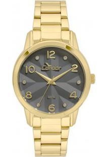 Relógio Condor Bracelete 2039Aw/4C