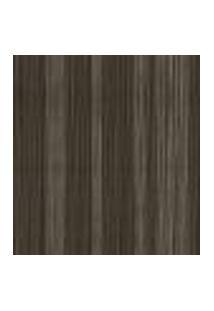 Papel De Parede Adesivo Abstrato 0284 0,58X3,00M