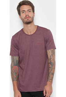 Camiseta All Free Masculina Básica Lisa 11111 - Masculino