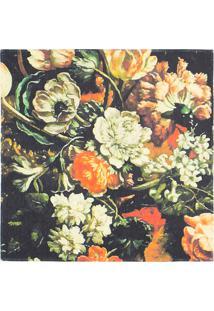 Tapete Baltazar 1 Color - 160 X 156 Cm