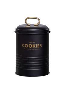 Porta-Condimentos Industrial Cookies Yoi
