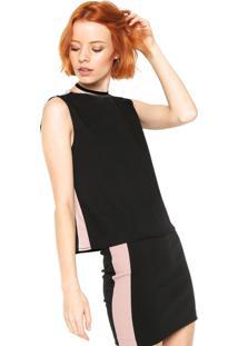 Regata Calvin Klein Tricolor feminina   Shoelover 01357af050