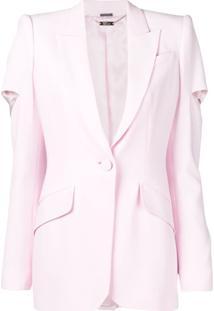 Alexander Mcqueen - 6875 Pink