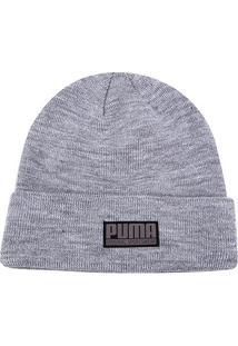 Gorro Puma Style Beanie - Unissex