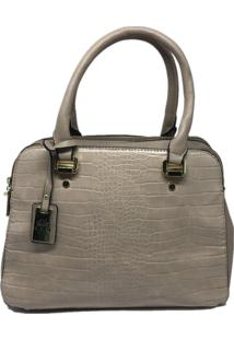 daf8f3c45 R$ 199,99. Dafiti Bolsa Importada Casual Sys Fashion ...
