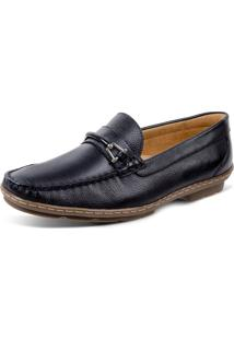 Drive Sandro Moscoloni New Picasso Navy Blue