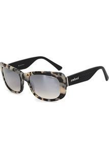 Óculos De Sol Colcci C0017 Feminino - Feminino