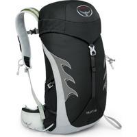 Osprey Talon 18 Hiking Pack Hombre