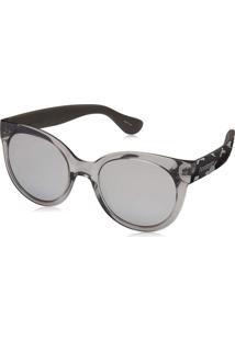 Óculos Havaianas Noronha M Cinza/Camuflado