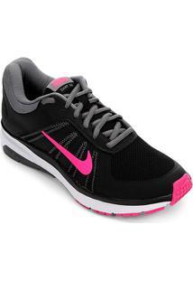 Tênis Nike Preto feminino  ee30d5e4d715e