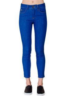 Calça Jeans Skinny Cory Colcci