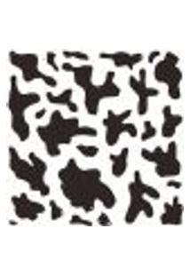 Papel De Parede Adesivo Animal Print 5196722834 0,58X3,00M