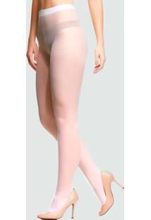 Meia Calça Fio 15 Clássica Trifil