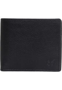 Carteira Easy Man Wallet - Tam U