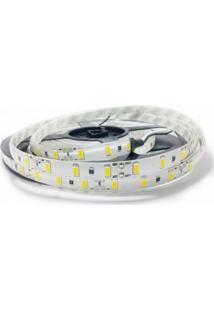 Fita Deled 5630 Ip65 300 Leds 78 Watts 12V 5 Metros