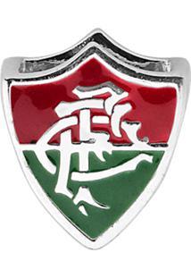 Pingente Life Brasão Do Fluminense