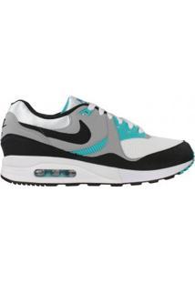 Tênis Nike Air Max Light