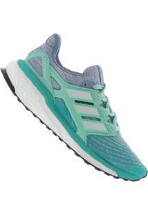 9fbd73359 Centauro. Tênis Adidas Energy Boost - Feminino ...