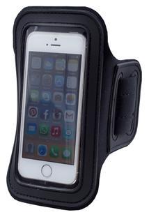 Braçadeira Porta Celular Skyhill Iphone 6 - Unissex