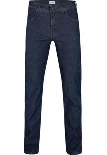 Calça Jeans Listras Evolution