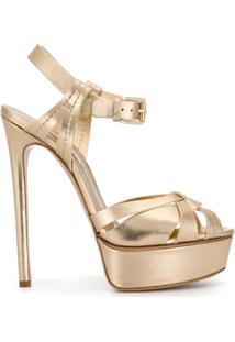 Casadei - Dourado