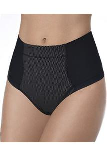 Calça Lateral Confort Dilady Performance (318220)