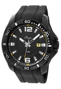 Relógio Masculino Condor Co2315Ae8P