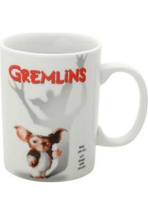 Caneca Cerâmica Gremlins 135 Ml