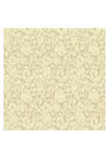 Papel De Parede Adesivo 11678 Rolo 0,58X3M
