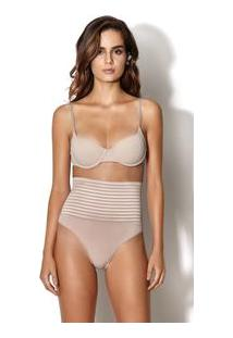 Soutien Push Up Nude