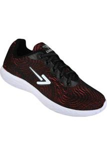 Tenis Esportivo Box 61975024