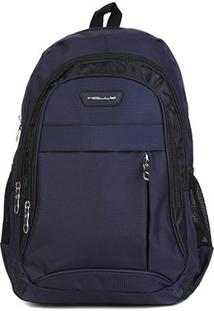 Mochila Holly Classic - Unissex