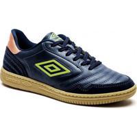 c01b2c517c Tênis Indoor Umbro Speciali F5