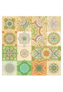 Papel De Parede Adesivo - Azulejos - 040Ppz