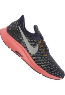 b57ec5c9bb Centauro. Calçado Tênis Feminino Centauro Nike ...