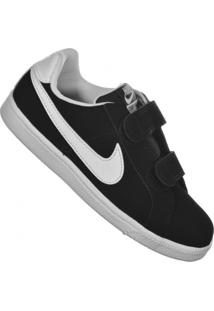 Tênis Nike Court Royale Jr