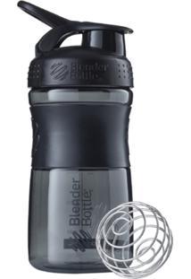 Coqueteleira Sport Mixer 500Ml Blender Bottle
