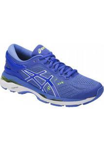 c3aad16dd60c9 Tênis Azul Minui feminino