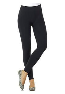 Legging Fio 150 Sem Costura Loba Lupo (41850-001)