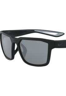 Óculos Nike Fleet