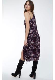b9d9eea96 Vestido Animale Guipir feminino | Gostei e agora?