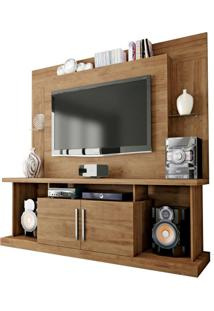 Estante Para Home Theater Duo Buriti
