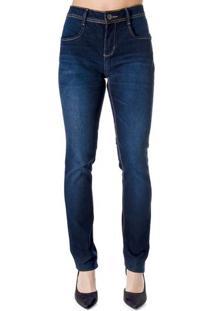 Calça Calvin Klein Flexivel feminina  3146304c255