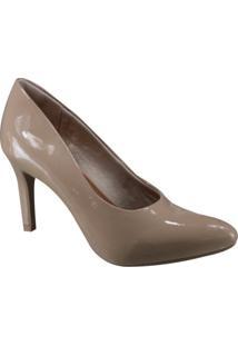 Sapato Usaflex Scarpin